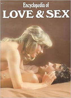 Psychology of love and sex