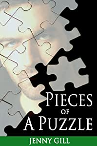 (FREE on 6/14) Pieces Of A Puzzle by Jenny Gill - http://eBooksHabit.com