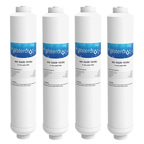 4-x-daewoo-dd7098-compatible-filtre-frigo-externe