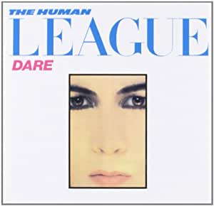 Dare ! - Edition Remasterisée