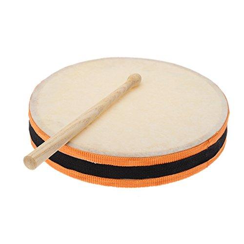 andoerr-8-mano-tambor-de-madera-cabeza-dual-con-tambor-palillos-percusion-musical-juguetes-educativo