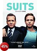 Suits-Series 1 [Edizione: Germania]