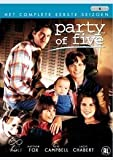 Party of Five - Season 1