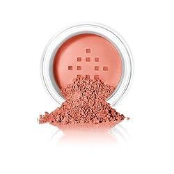 e.l.f. Mineral Blush, Peachy, 0.12 Ounce
