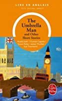 THE UMBRELLA MAN AND OTHER SHORT STORIES