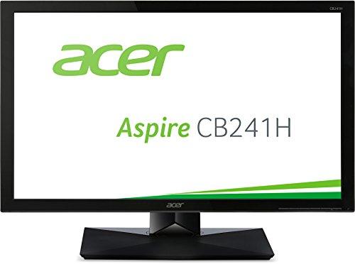 acer-cb241hbmidr-ecran-24-pouces-1920-x-1080-60hz-1ms-vga-dvi-hdmi