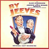 Original Cast Recording By Jeeves