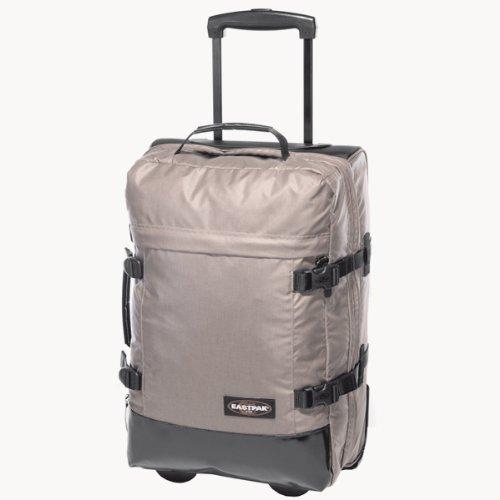 Eastpak Rollenreisetasche Transfer S K66162A