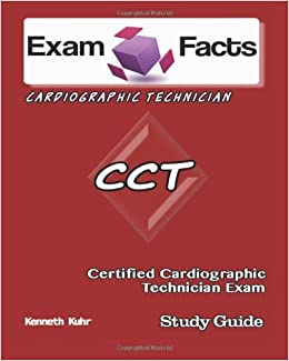 CCT Flashcards [with CCT Practice Questions]