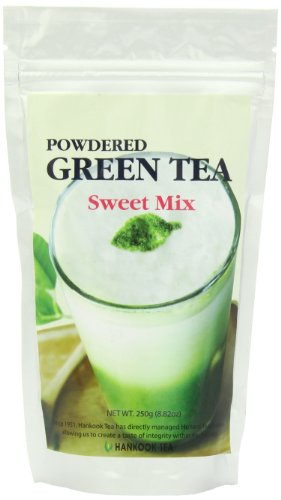 hankook-tea-powdered-green-tea-sweet-mix-8825-ounce