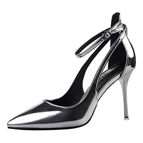 imaysontm-womens-summer-hollow-out-comfort-leather-platform-shoes-high-heels-cusp-pumps35-m-eu-5-bm-