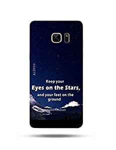 alDivo Premium Quality Printed Mobile Back Cover For Samsung Galaxy Note 7 N930FD / Samsung Galaxy Note 7 N930FD Back Case Cover (MKD1006)