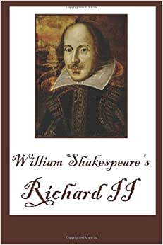 Richard II: Theme Analysis