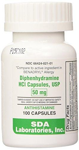 benadryl-allergy-diphenhydramine-capsules-50mg-100ct