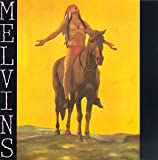 Melvins Thumbnail Image