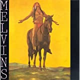 Melvins ~ Melvins