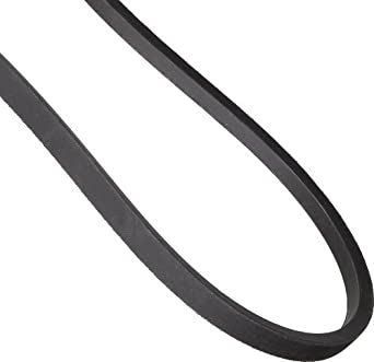 "Goodyear Engineered Products HY-T Plus V-Belt, C Profile, 0.88"" Width"