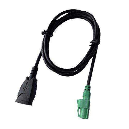 usb-cable-de-connexion-aux-adaptateur-pour-bmw-serie-3-e87-e90-e91-e92-x5-x6