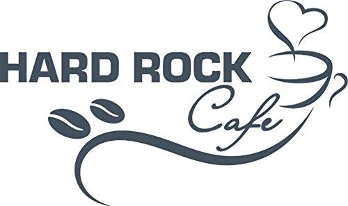 tattoo-wandaufkleber-wanddeko-sticker-fur-kuche-spruch-hard-rock-cafe-bohnen-135x80cm-841-blue-grey