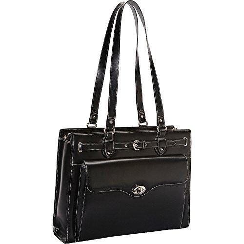 mcklein-usa-joliet-leather-laptop-tote-exclusive-black-by-mcklein-usa