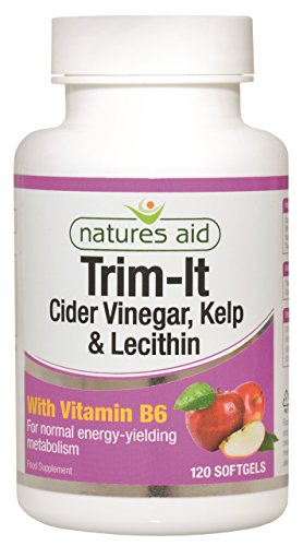 trim-it-vinaigre-de-cidre-algues-lecithine-vitamine-b6-120-capsules