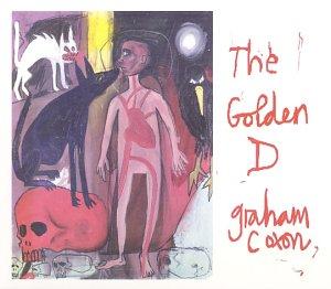 the-golden