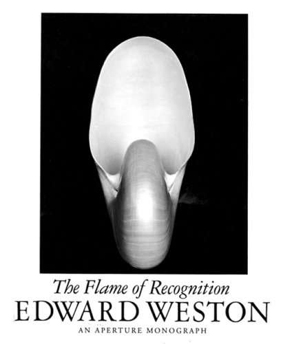 essays on edward weston Born edward henry weston in illinois on march 24, 1886, the artist edward weston is acknowledged by his family, his colleagues and the collective art worl.