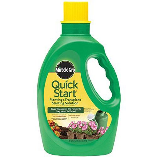 miracle-gro-quick-start-planting-and-transplanting-starting-solution-48-ounce-starter-plant-fertiliz