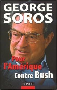 George soros books forex