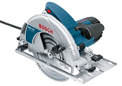 GKS 235 Professional Saw blade