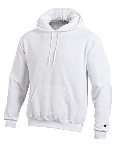 champion-double-dry-eco-pull-pour-homme-capuche-blanc-medium