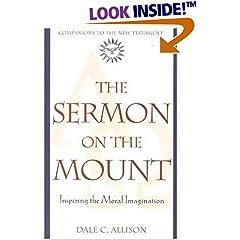 Image result for mount moral
