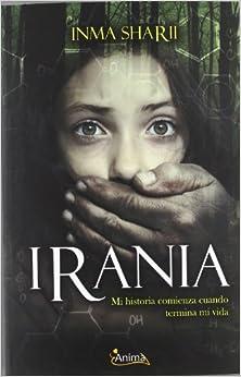 Irania