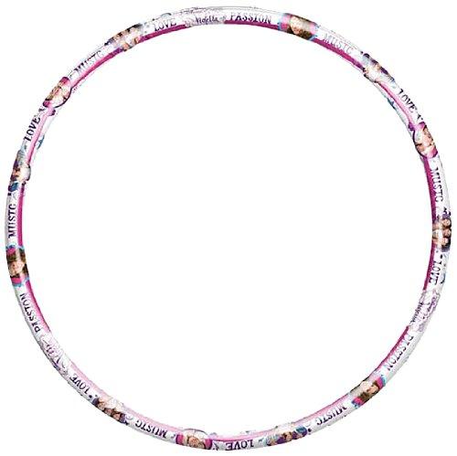 mondo-28101-violetta-hula-hoop