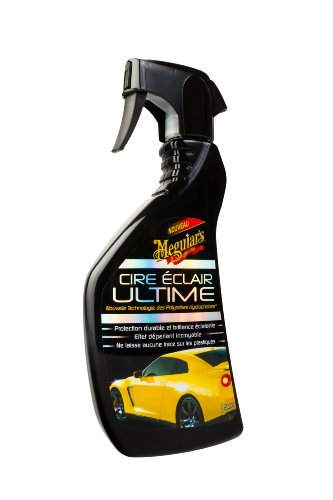 meguiars-g17516f-cire-eclair-ultime