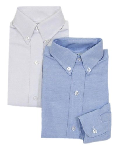 Boys' Long Sleeve Boys Button-Down Oxford Shirt - Sizes 7-20 (6015YT M06) - Buy Boys' Long Sleeve Boys Button-Down Oxford Shirt - Sizes 7-20 (6015YT M06) - Purchase Boys' Long Sleeve Boys Button-Down Oxford Shirt - Sizes 7-20 (6015YT M06) (K-12 Gear, K-12 Gear Boys Shirts, Apparel, Departments, Kids & Baby, Boys, Shirts, School Uniforms, Boys School Uniforms)
