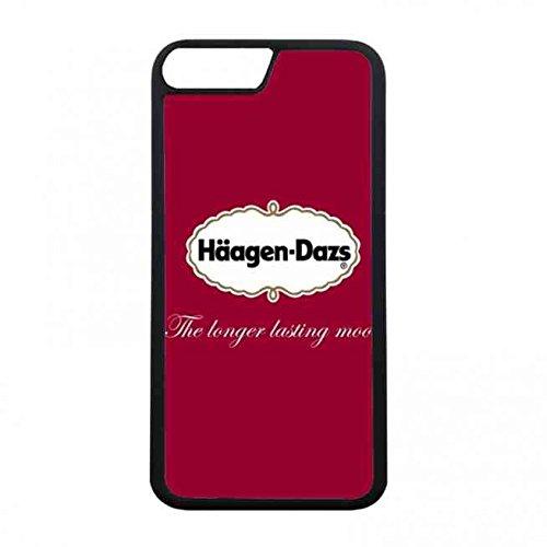 haagen-dazs-logo-coqueiphone-7plus-haagen-dazs-coquecreme-glacee-haagen-dazs-marque-coqueiphone-7plu