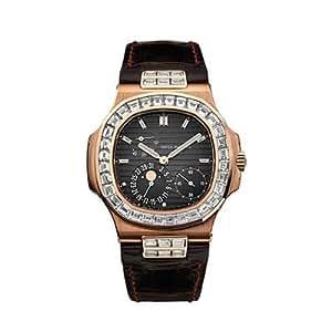 patek philippe watches price amazon