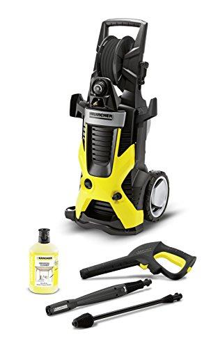 Karcher-K7-3000W-Vacuum-Cleaner