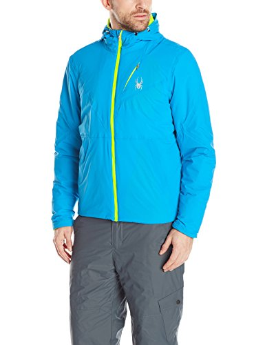 spyder-uomo-153008-480-giacca-da-sci-berner-giacca-electric-blue-bryte-giallo-blue-x-large