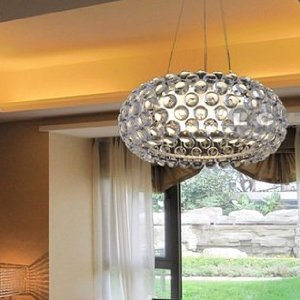 Ion Droplight Decoration Lighting Lamps And Lanterns Dining Room Pendant Ligh