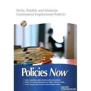 Policies Now v v 6.1.11