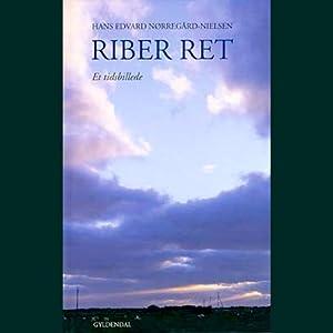 Riber ret Audiobook