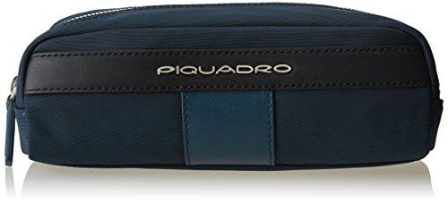 piquadro-pochette-collezione-orion-astuccio-poliestere-blu-22-cm