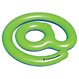 @Trending Inflatable Pool Float in Green