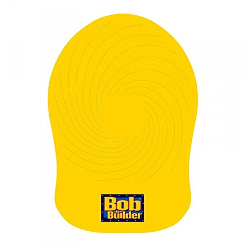 8-chapeaux-de-fete-jaunes-bob-le-bricoleur