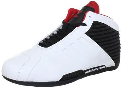 Usa Adidas Porsche Design 911s - Adidas Originals Porsche Mens Sneakers Dp B00beqepfu Tag 3dindifash06 20