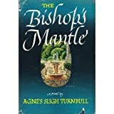 The Bishops Mantle
