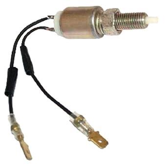 Ashika 00-01-102 Interruptor luces freno