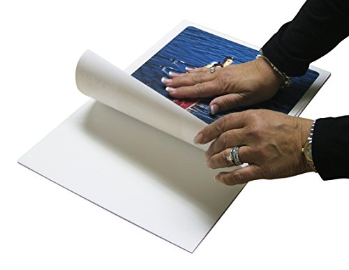 self-stick-adhesive-gator-board-white-13x19-10-sheets